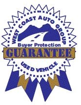 buyer protection guarantee logo