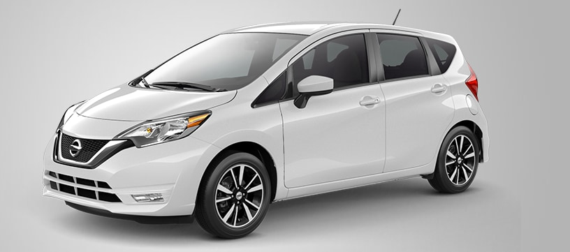 2017 nissan versa note for sale at west coast nissan pitt. Black Bedroom Furniture Sets. Home Design Ideas