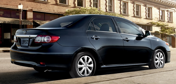 2013 toyota corolla for sale in vancouver bc. Black Bedroom Furniture Sets. Home Design Ideas