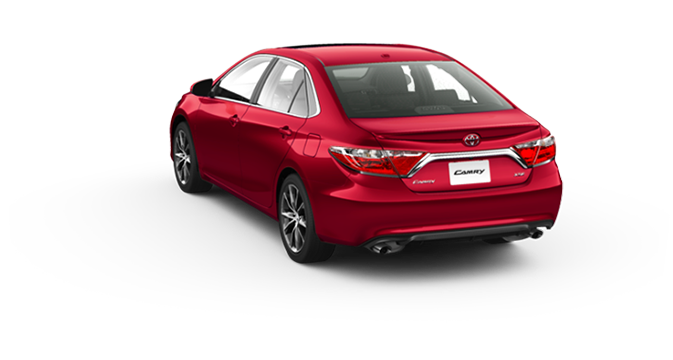 2015 toyota camry for sale at west coast toyota pitt. Black Bedroom Furniture Sets. Home Design Ideas