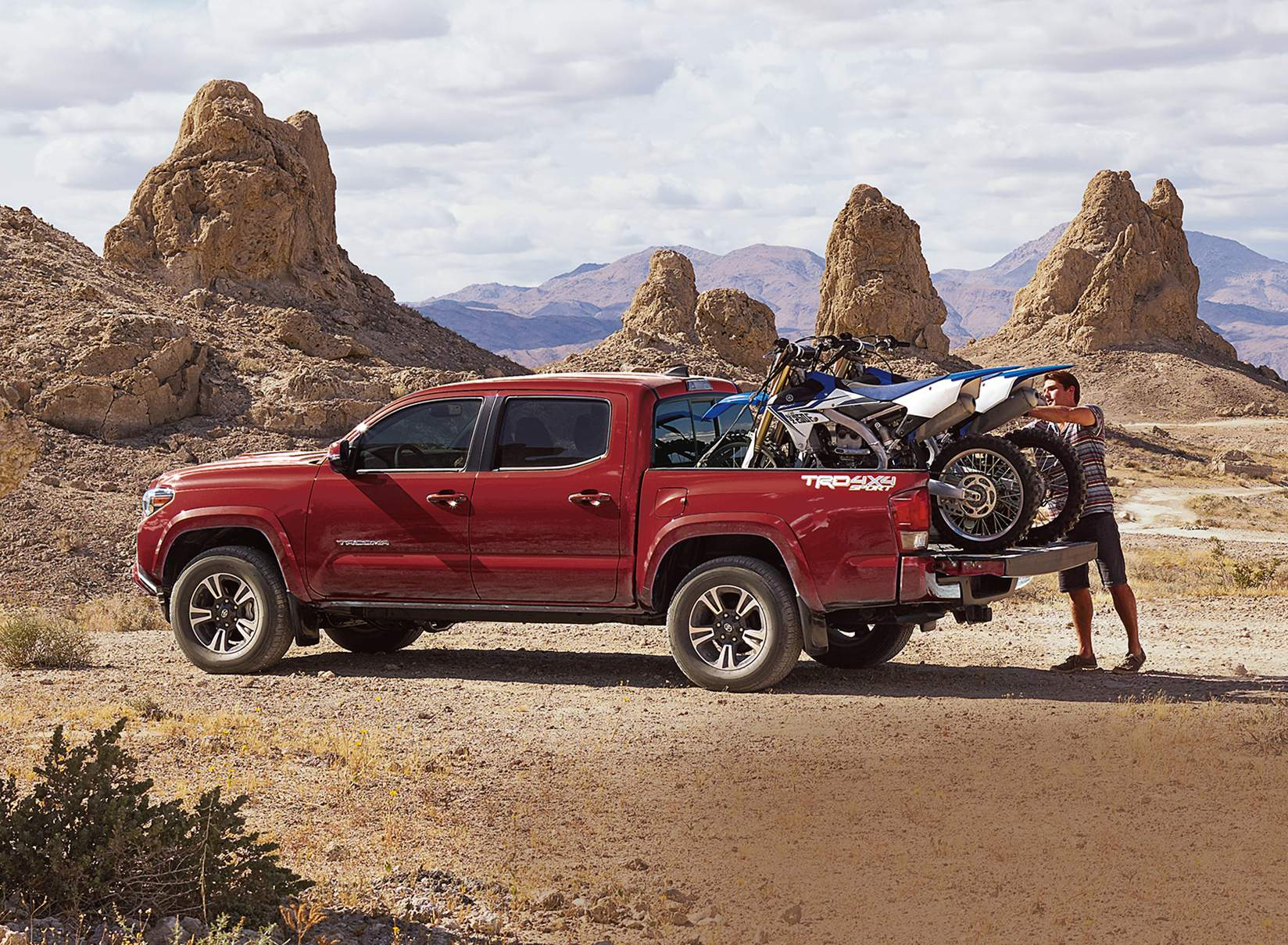 cab double in sport upgrade tacoma new toyota grande inventory trd