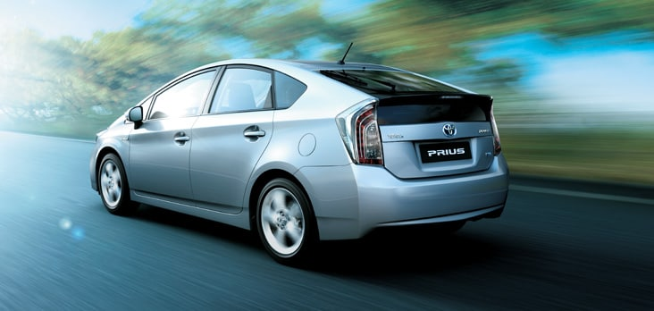 2014 toyota prius for sale in pitt meadows greater vancouver bc. Black Bedroom Furniture Sets. Home Design Ideas