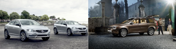 Volvo Certified Pre Owned >> Certified Pre Owned Volvo Cars St Louis Mo Volvo Cars