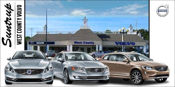 volvo-dealership-serving-st-charles-mo