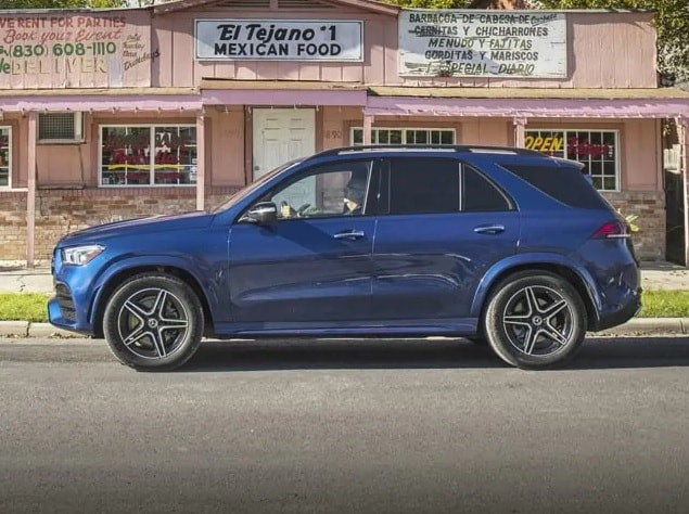 Volvo Vs. Mercedes-Benz: Which Is Better In St. Louis, MO
