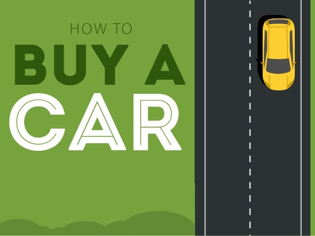 Car Buying Tips for St. Louis drivers