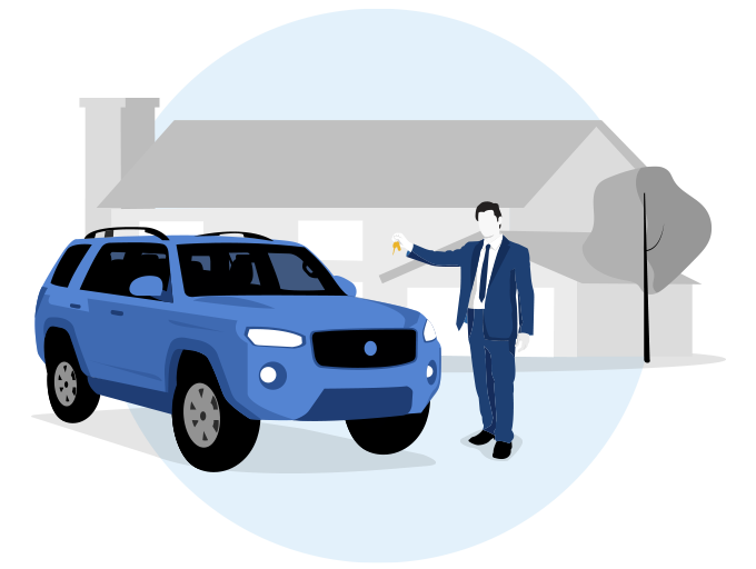 Buy A Car Online In Manchester, MO