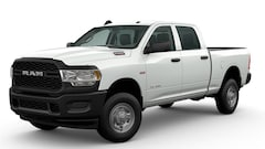 New 2020 Ram 2500 TRADESMAN CREW CAB 4X2 6'4 BOX Crew Cab for sale in West Covina, CA