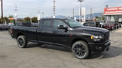New 2019 Ram 3500 BIG HORN CREW CAB 4X2 8' BOX Crew Cab for sale in West Covina, CA