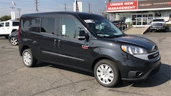 New 2019 Ram ProMaster City WAGON SLT Cargo Van for sale in West Covina, CA