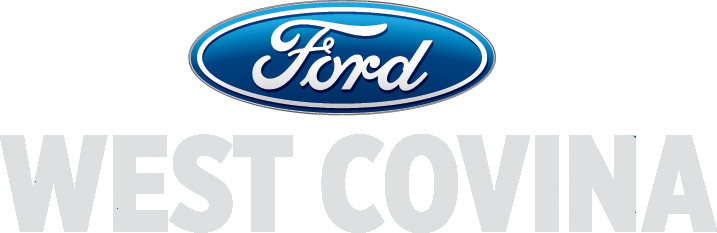 photo about Ford Service Coupons Printable named Discount coupons for Assistance I Readily available Previously in opposition to Ford of West Covina
