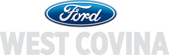 Ford of West Covina
