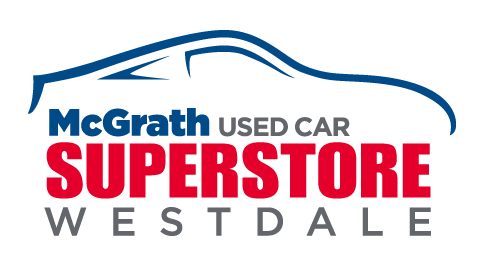 Westdale Used Car Superstore