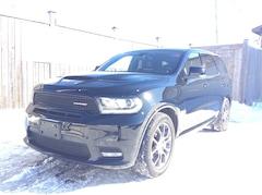 2018 Dodge Durango R/T  5.7 HEMI 33000 KMS SUV