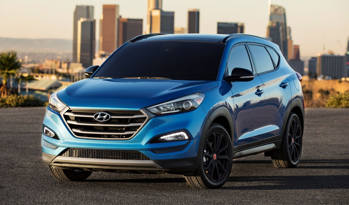 hyundai for tucson htm ms tupelo sale new
