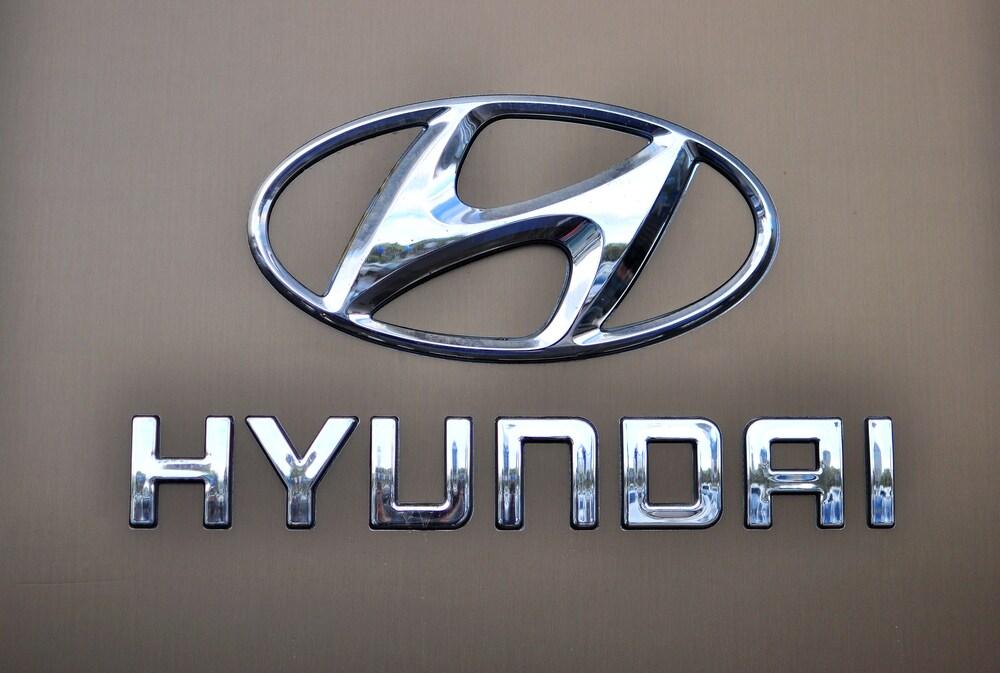 How to Maximize Your Fuel Economy | Westend Hyundai