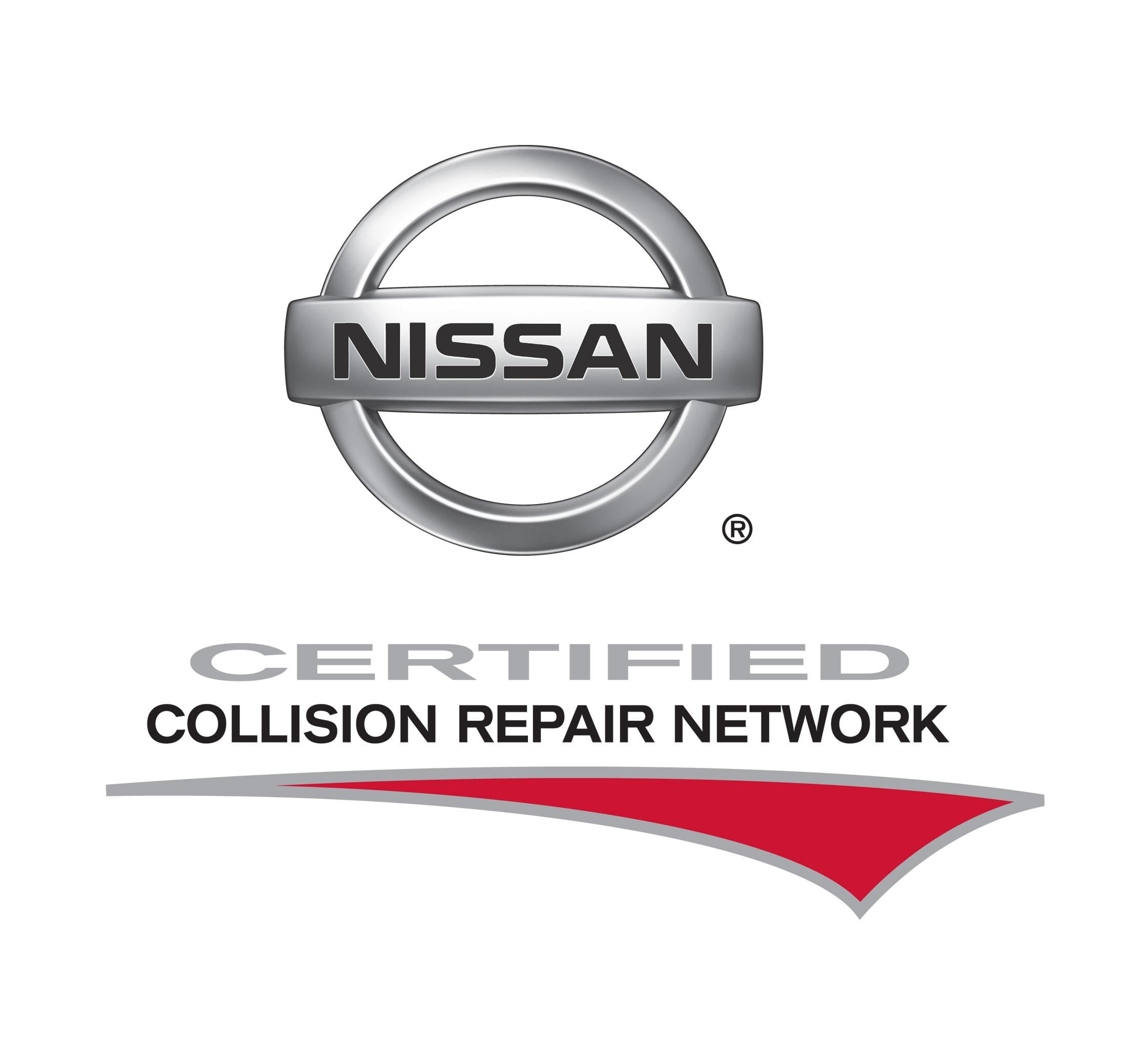 Nissan Service Edmonton