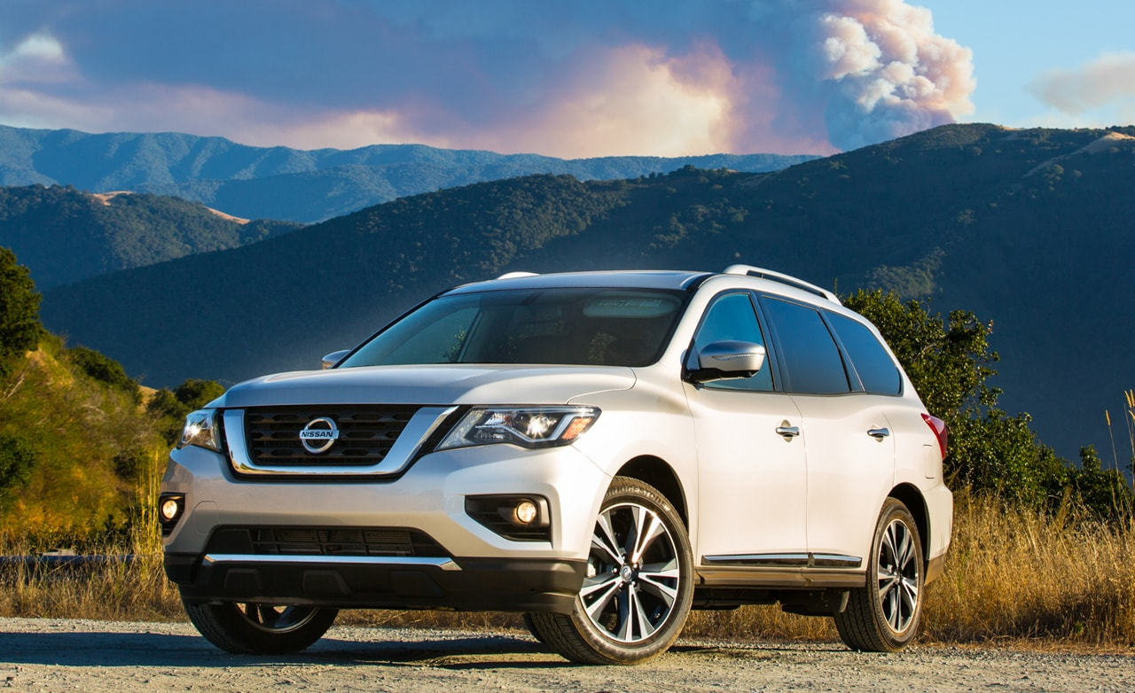 2017-nissan-pathfinder-first-drive-review-car-and-driver-photo-669185-s-original.jpg