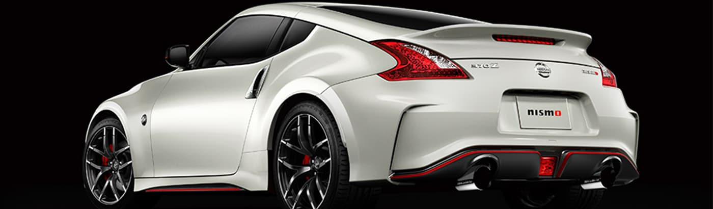 Difference Between Leasing And Buying West End Nissan