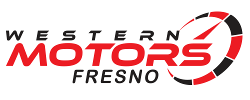 Auto Loan Credit Pre-Qualification: Western Motors Fresno