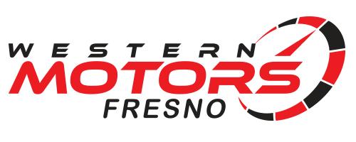 Western Motors Fresno