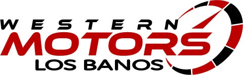 Western Motors Los Banos