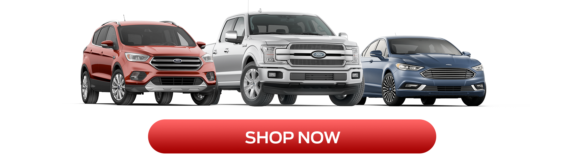 About Western Slope Ford | A Ford Dealership in Grand Junction