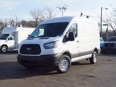 2019 Ford Transit-250 Ford CAR #2 Van