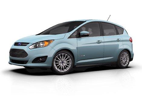 2014-Ford-C-Max-Energi-C.jpg
