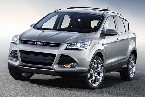 2015-Ford-Escape-C.jpg