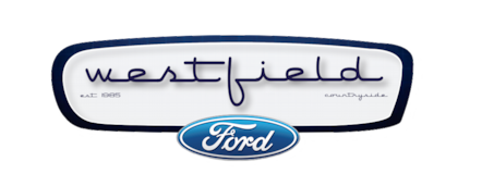 Westfield Ford Inc.
