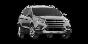 Ford Edge Vs Escape Vs Explorer Interior And Cargo Space