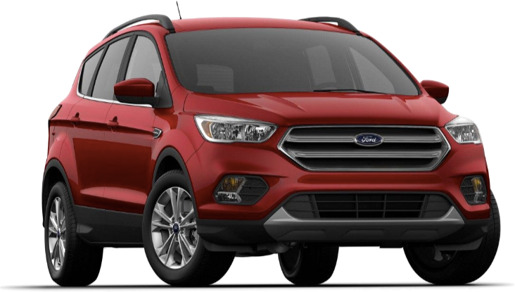Ford Lease Deals >> Affordable Ford Lease Deals Incentives Westfield Ford