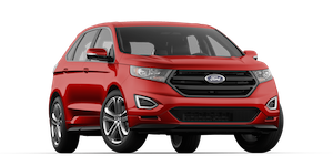 Edge Vs Explorer >> 2018 Ford Escape Vs Edge Vs Explorer In Countryside Il