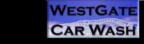 Westgate Carwash