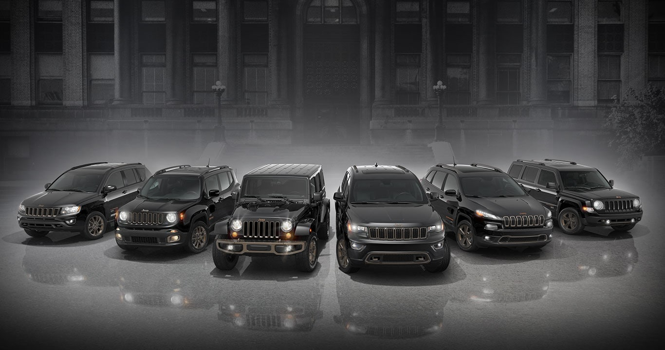 Image result for jeep vehicles