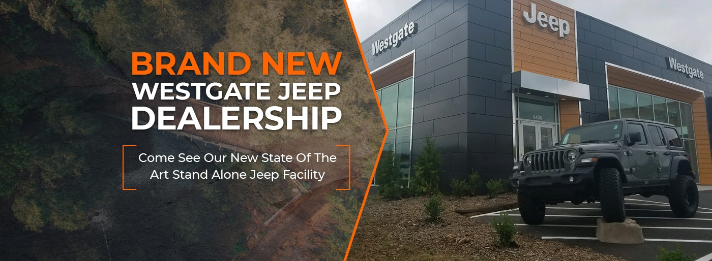 Dodge Dealership Raleigh Nc >> New and Used Car dealership in Raleigh, NC | Westgate Chrysler Jeep Dodge Ram near Durham