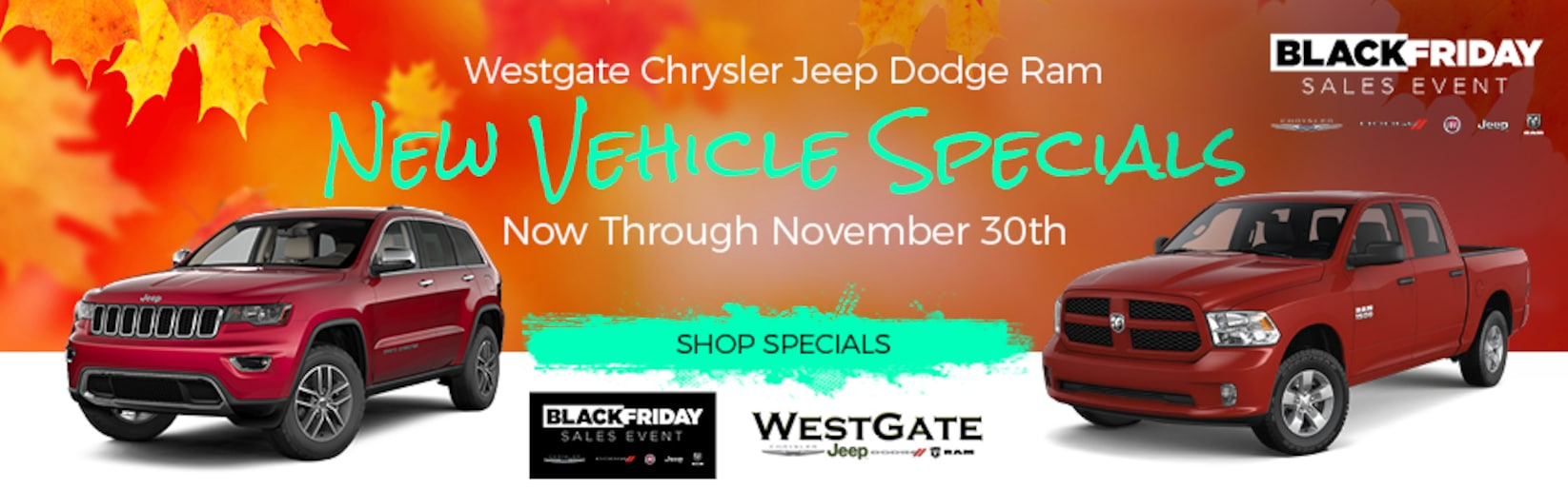westgate chrysler jeep dodge ram raleigh nc new used chrysler dodge jeep ram dealership. Black Bedroom Furniture Sets. Home Design Ideas