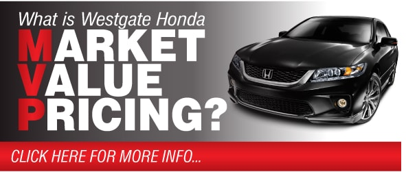 Honda London Ontario >> Used Inventory For Westgate Honda In London Ontario That Includes
