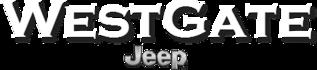 WestGate Jeep