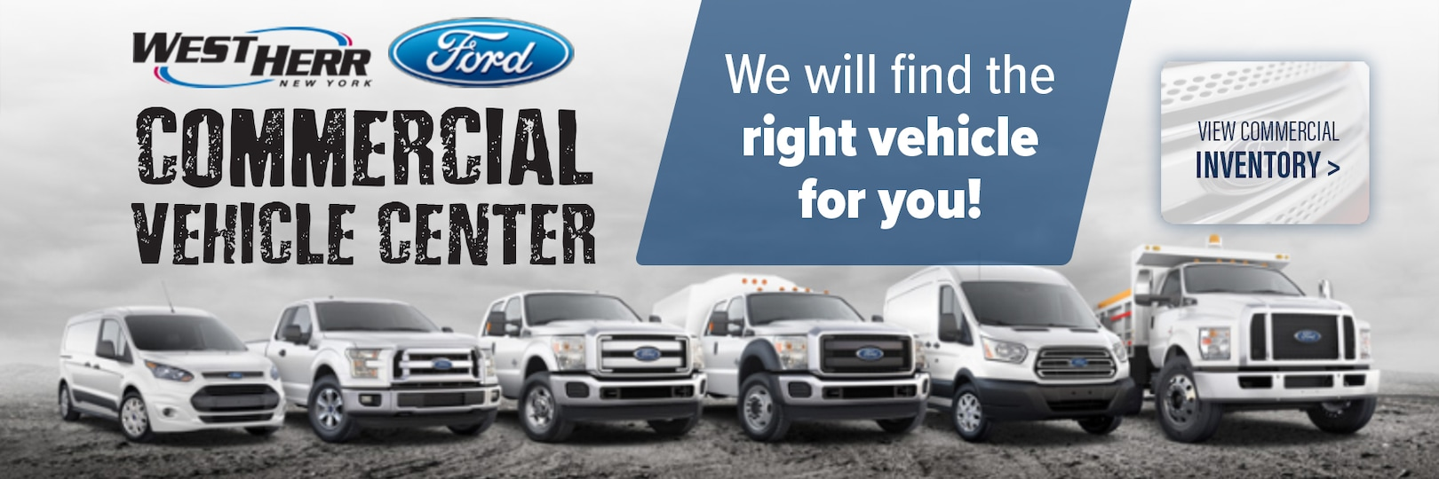 West Herr Ford Amherst >> New 2019 & 2020 & Used Car Dealership serving Getzville ...