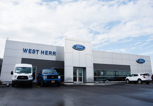 West Herr Kia >> West Herr Car & Truck Dealerships in Buffalo, NY