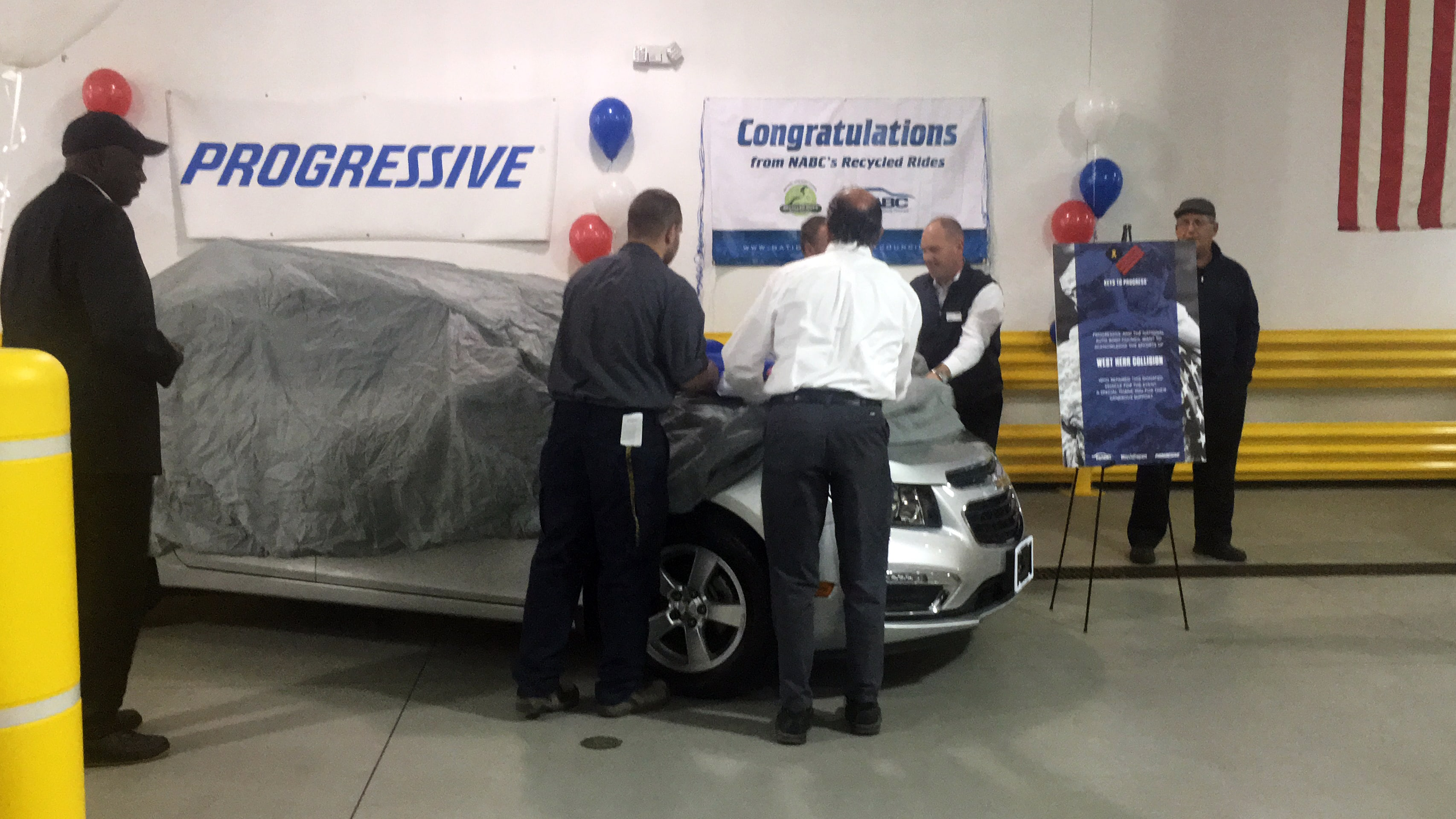Nissan Dealers In Delaware >> West Herr Nissan Best Car Price 2020