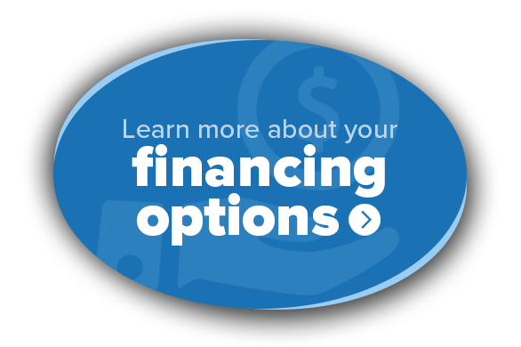 West Herr Automotive Group Apply For Credit Financing Options