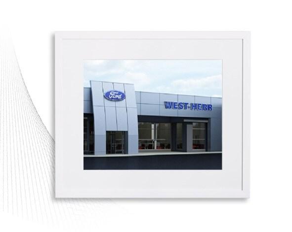Car Dealerships In Wny