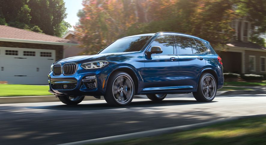 West Herr Used Cars >> Used BMW for Sale in Rochester & Buffalo NY | West Herr ...