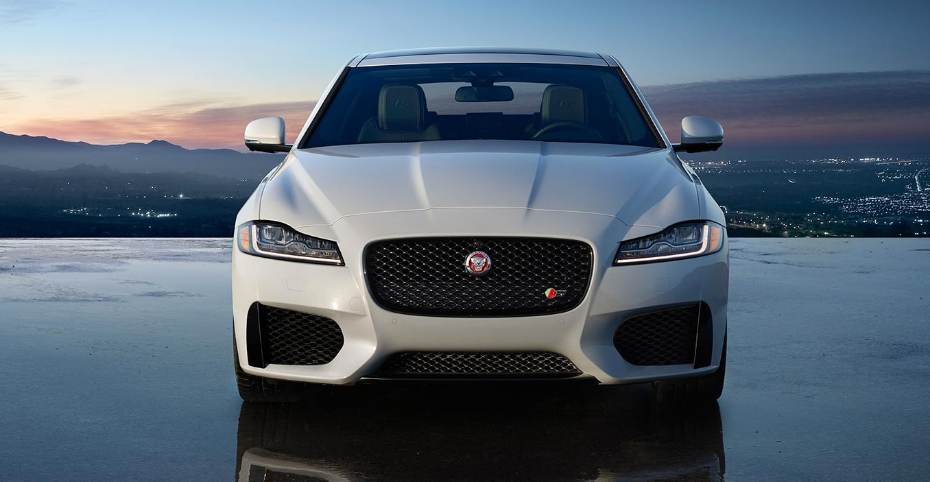 Great West Herr Automotive Group. Strength, Style, Sophistication,u2014 The 2016  Jaguar XF Encompasses All Three Of These Words Almost Perfectly.