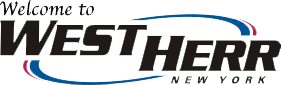 West Herr Auto Group New And Used Car Dealership Serving Buffalo