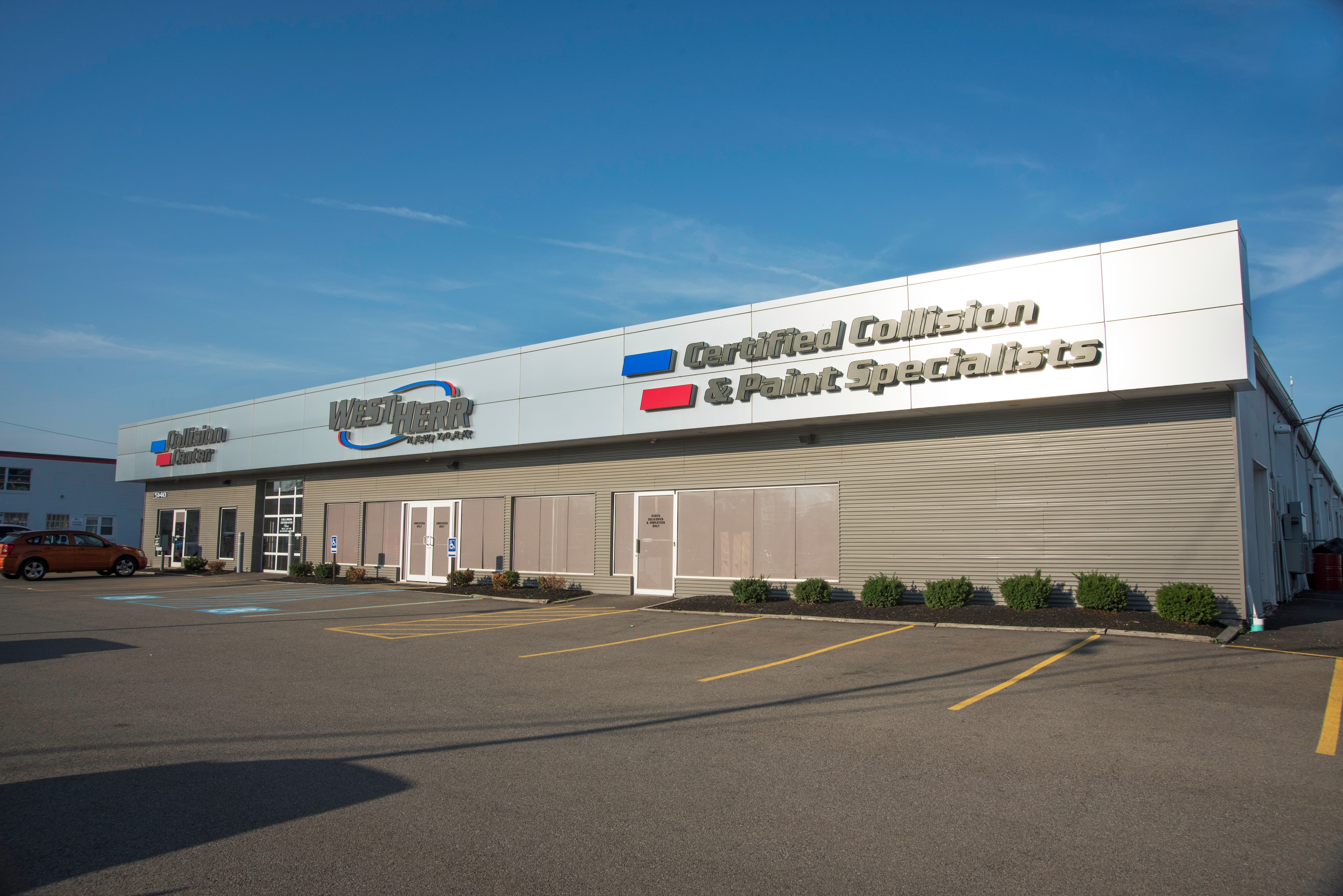 Auto body repair shops in western new york buffalo and rochester recovering solutioingenieria Image collections