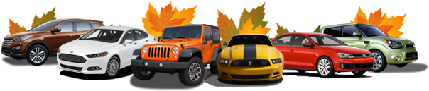 West Herr Used Cars >> West Herr Auto Group | New INFINITI, Kia, Dodge, Jeep, Subaru, Buick, Chevrolet, Chrysler, BMW ...